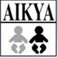 Aikya Research Foundation